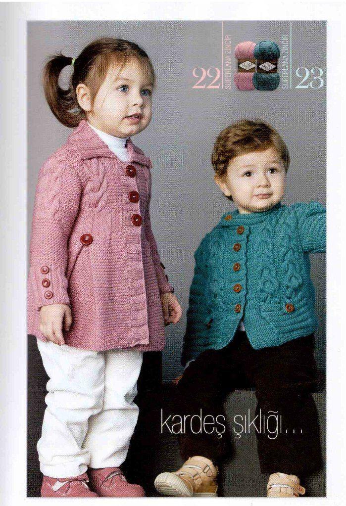 Alize 2012-2013 Детская и подростковая мода | 265 фотографий | ВКонтакте