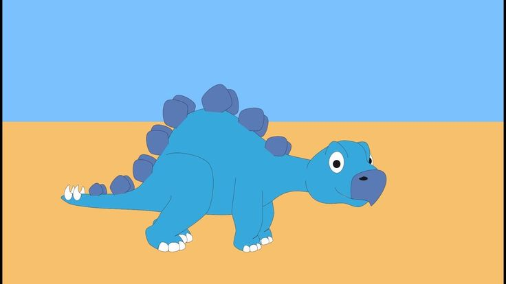 😴🛌 Toddler Dinosaur Lullaby - 3 hour - Toddler LULLABY for Babies to go to Sleep DINO LULLABY TREX