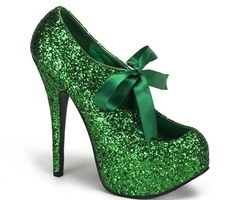 need these for St Patricks Day