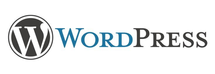 Joining GoDaddy as a Full-Time WordPress Core Contributor | Aaron ...