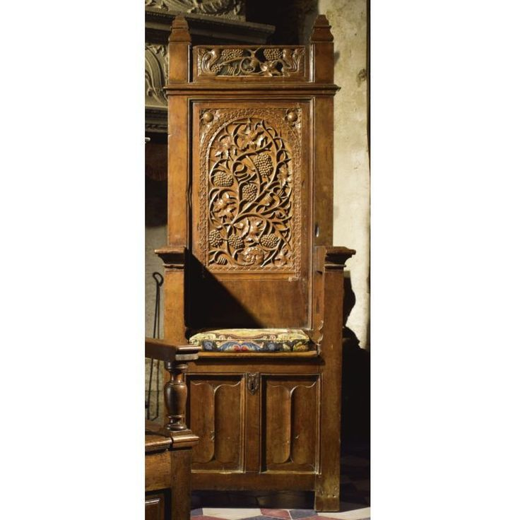 Gothic Throne Chair Grab A Seat Pinterest Throne