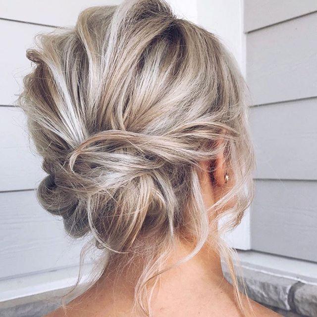 50+ atemberaubende hochsteckfrisuren kurze haare   hair