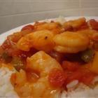 shrimp creole: Originals Recipe, Favorit Recipe, Sea Recipe, Creole Easy, Shrimp Creole, Recipe Tried Wanna, Recipe Tri Wanna, Favorite Recipes, Paleo Seafood