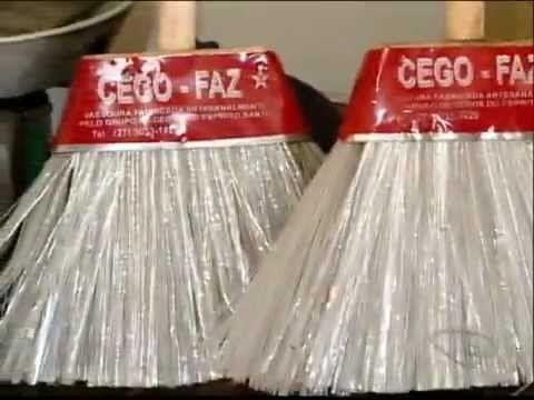 """Projeto """"CEGO FAZ"""" tem apoio da Empresa Júnior EJFV e do Instituto A-PONTE"""
