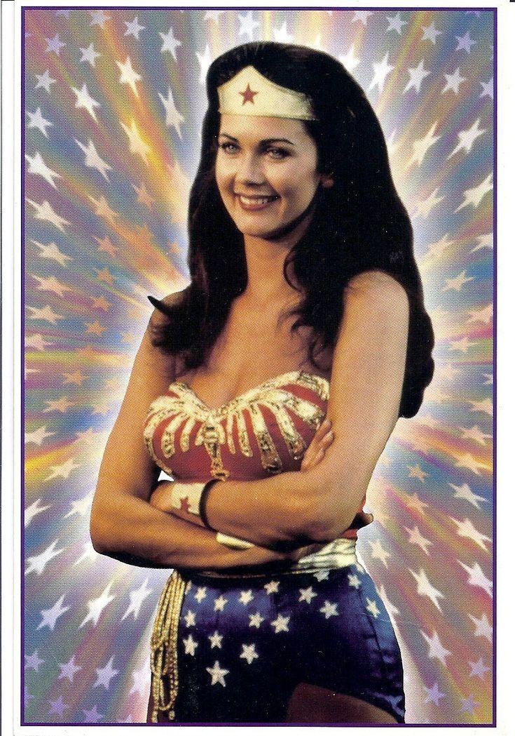 Wonder woman costume headband-3000