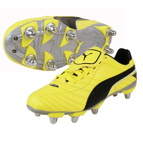 39 best crampons images on pinterest football shoes football boots and soccer shoes. Black Bedroom Furniture Sets. Home Design Ideas