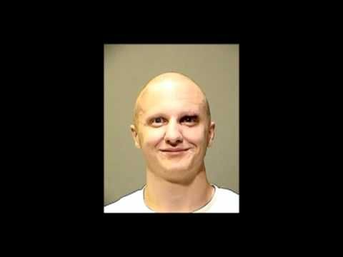 Not really addressing anyone, just showing that Jared Lee Loughner may not be necessarily a right or left wing person.