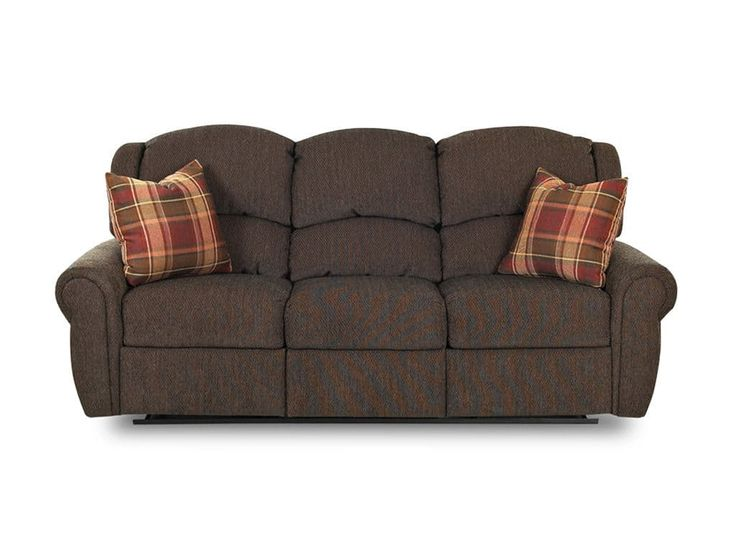 shop for klaussner mcalister reclining sofa 32403p rs and other living room sofas at overstuffed