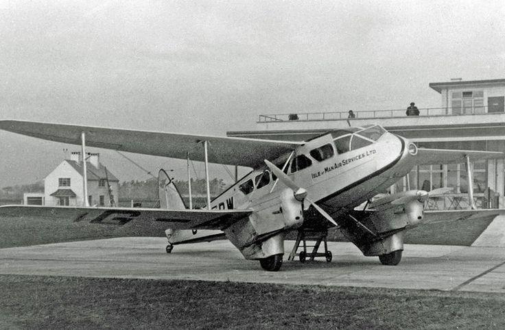 de havilland essay The original design was based on the de havilland comet airliner two comets  were converted as prototypes the mr1 version of nimrod was.