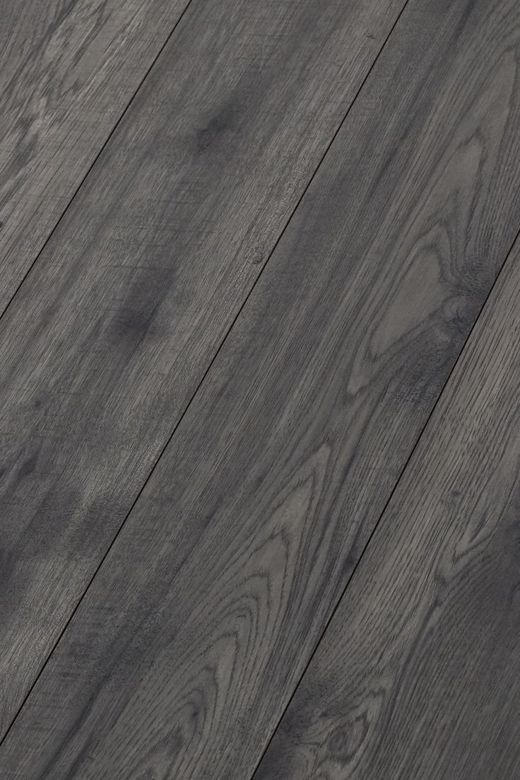 19.168 Laminat Hickory Grau Sägerau