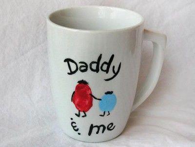 tazas dia del padre (4)
