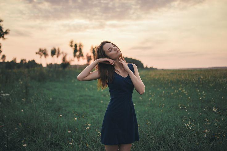 sunset - Follow https://www.instagram.com/victoria_berngard/  vassermanonair@gmail.com