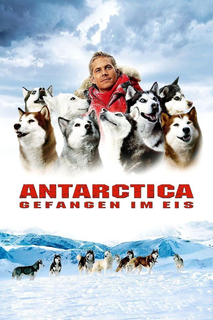 Antarctica - Gefangen im Eis (2006) - Filme Kostenlos Online Anschauen - Antarctica - Gefangen im Eis Kostenlos Online Anschauen #AntarcticaGefangenImEis -  Antarctica - Gefangen im Eis Kostenlos Online Anschauen - 2006 - HD Full Film - Eine kleine US-Forschungsstation am Ende der Welt: Der Antarktis.