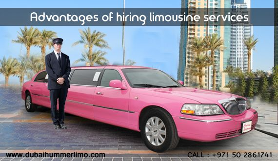 Want  to  take  your  travelling  experience  to  new  level?  Call  Dubai  Hummer  Limo  to  book  a luxury  or  sports  car  and  make  your  journey  comfortable.  Customers  can  go  for  our Dubai Cheap  Limo  service  that  will  give  you  an  extraordinary  experience.  Exciting  packages  are available on booking car for wedding, prom, sports event, concert and birthday.