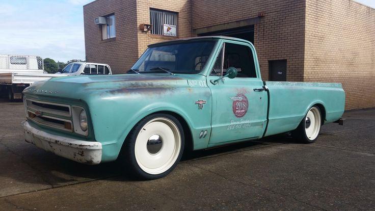 """#20"""" Detroit Steel Wheels"""