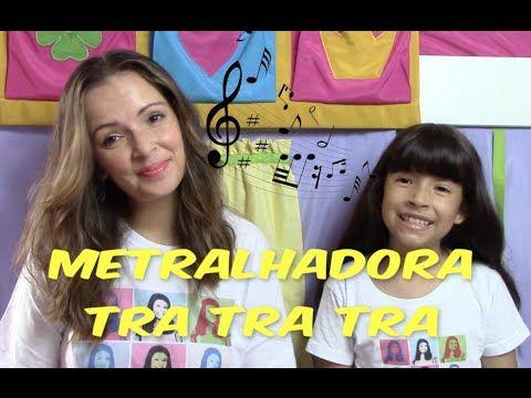CONTINUE A MÚSICA - YouTube   Canal :  Bel Para Meninas