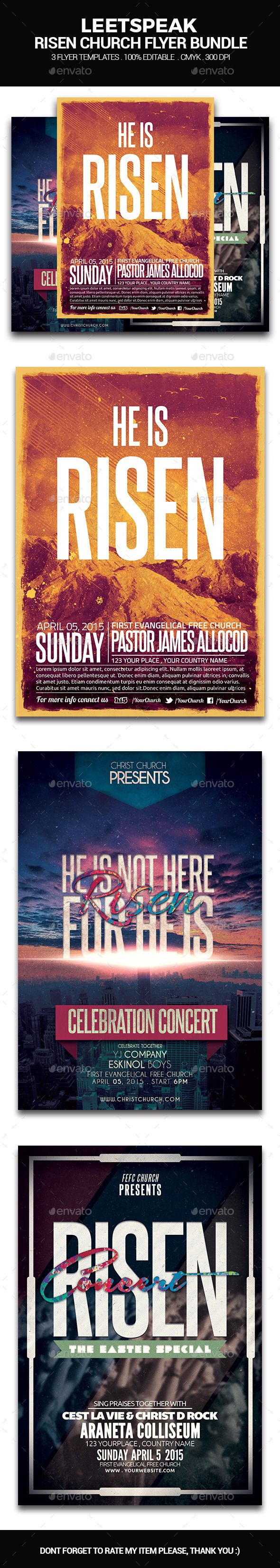 free church flyer templates photoshop - 9 best yes photoshop psd images on pinterest font logo