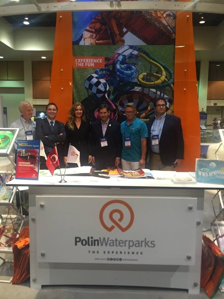 Was great seeing Richard Jackson from IAAPA: International Association of Amusement Parks and Attractions and of course our precious partner Shane Huish from Cowabunga Bay Las Vegas and our dear colleaque #DonMcCrary from Second Star Group,LLC — with #KubilayAlpdogan and #ShaneHuish in Palm Springs, California.