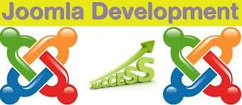 Our Joomla developments GTA Company has provided solutions to numerous clients and has satisfied each one of them with our exclusive services.