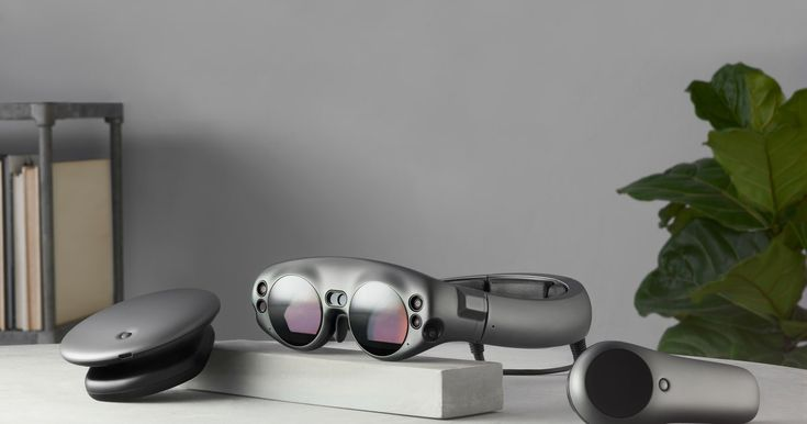 Magic Leap Kicked Off 2018's Race for an Augmented Reality Future  ||  What comes next should support, not replace human interaction https://www.rollingstone.com/glixel/features/magic-leaps-unveiling-spurred-2018s-ar-race-w514919?utm_campaign=crowdfire&utm_content=crowdfire&utm_medium=social&utm_source=pinterest