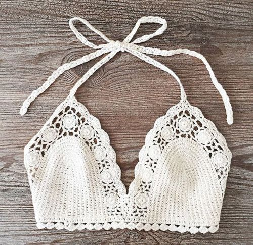 click for more crochet designs!
