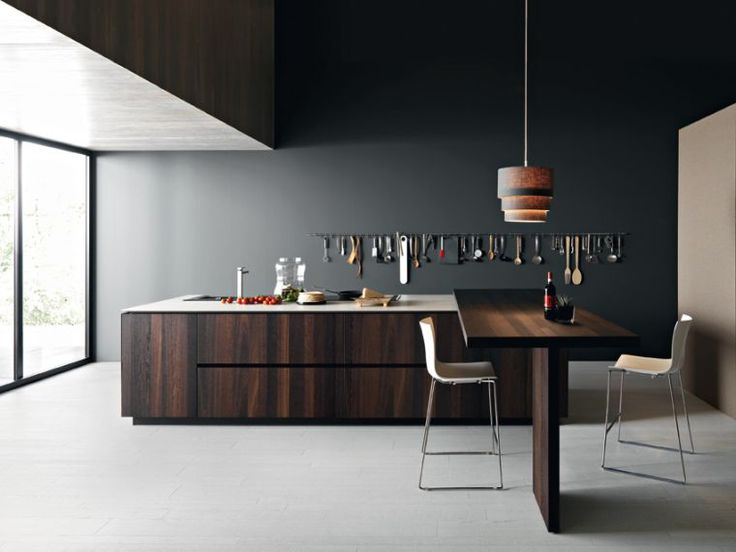 1000 ideas about meuble moderne on pinterest meubles modernes salle de bains moderne and conception de meubles modernes - Meubles Modernes Bois