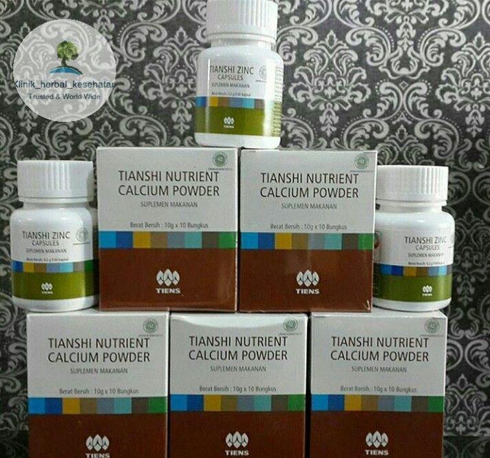 Open order!!! Nutrient Calcium Powder (NHCP) merupakan Kalsium Herbalpeninggi badanyang bagus untukmeninggikan badandan kesehatan tulang, dari riset para ilmuwan terbukti mampu mempercepat prosespeninggi badan, terbuat dari bahan herbal alami & sudah direkomendasikan oleh pakar-pakar gizi sebagai suplemen herbal untuk membantu mengatasi masalah pembentukan postur tubuh secara ideal & proporsional.  FUNGSIDAN MANFAATNHCP – Mempertahankan kesehatan tulang. – Mengatur kontraksi dan…