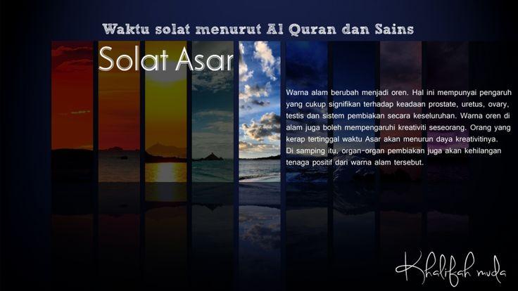 kelebihan_menunaikan_solat_asar_menurut_sains_by_khalifahmuda-d60v7td.png (1024×576)
