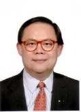 Victor Chu is the Chairman of First Eastern Investment Group. He is also Chairman of FE Securities Ltd and First Eastern Investment Bank.    Mr Chu has served as Director and Council Member of the Hong Kong Stock Exchange, Member of the Hong Kong Takeovers and Mergers Panel, Advisory Committee Member of the Hong Kong Securities and Futures Commission, and part-time member of the Hong Kong Government's Central Policy Unit.    He is currently a Foundation Board Member of the World Economic…