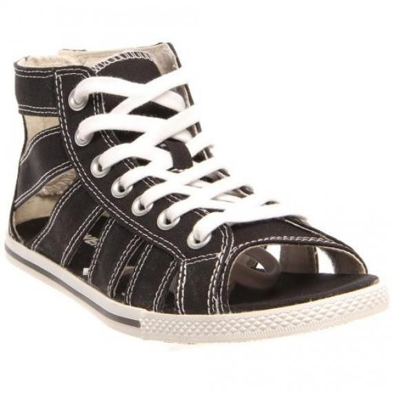 62d01b6d852 greece converse all star sandals 3cab2 47308