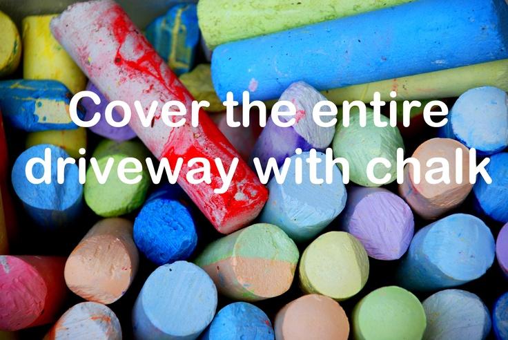 The Boyfriend Store www.the-boyfriend-store.com http://www.the-boyfriend-store.com/blogs/date-ideas