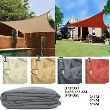 Patio Awnings & Canopies for sale | eBay | Awning canopy ...
