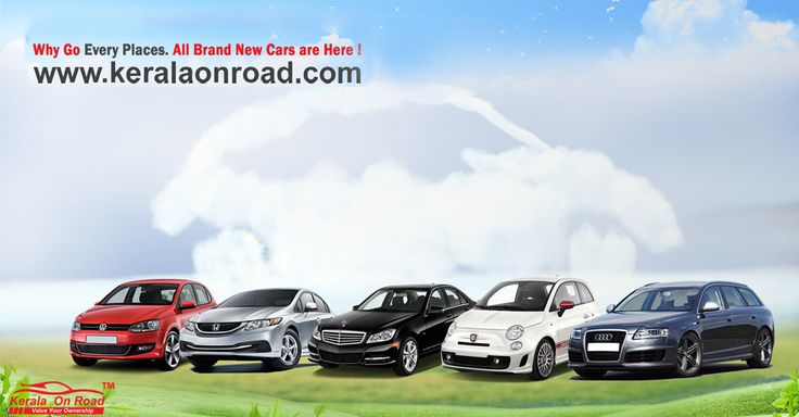 Need help buying a new car? From buying on finance, where to buy the car from and pre-registered cars, the Which? Get help from http://tinyurl.com/jyf8yf8  #usedcars #usedbikes #newcars #newbikes #keralaroads