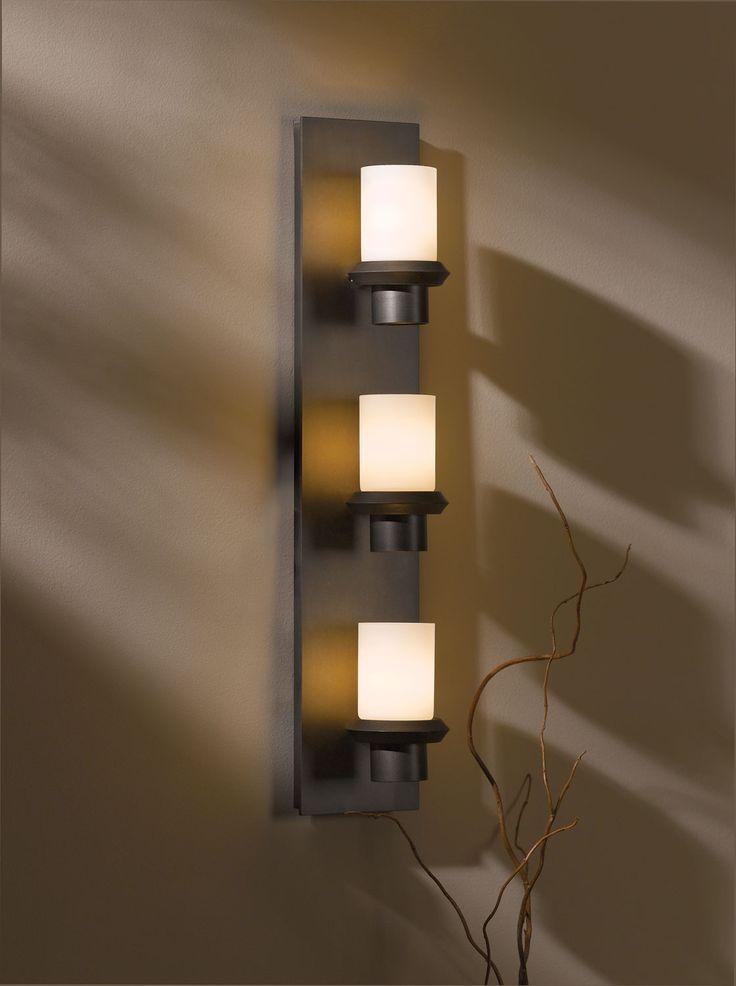 Bathroom Lights Vertical 201 best bathroom lighting images on pinterest | bathroom lighting