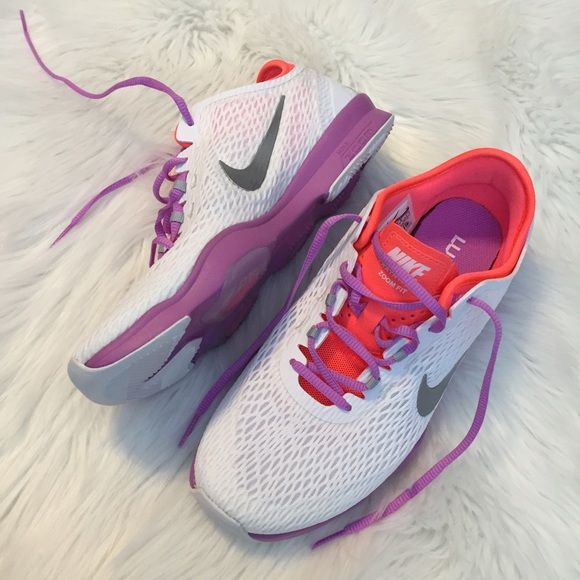 Nike Air Force One Athletic Shoes for Men | eBay