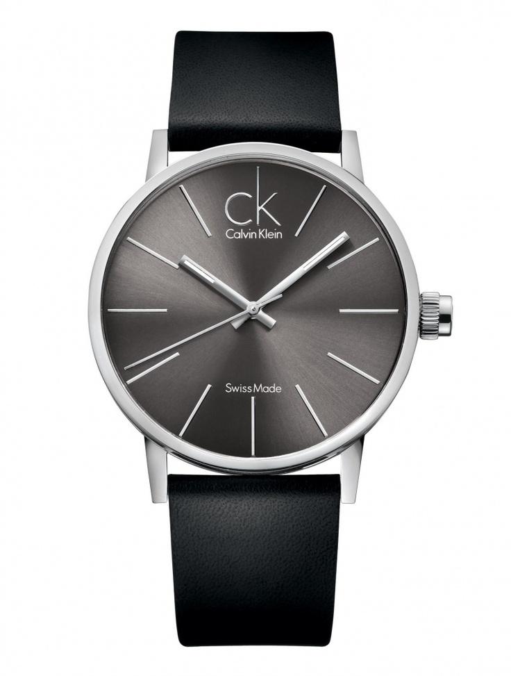 часы Calvin Klein 47$