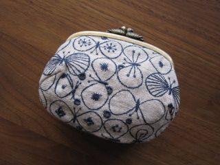 mina perhonen : party beige cuddle purse   Sumally