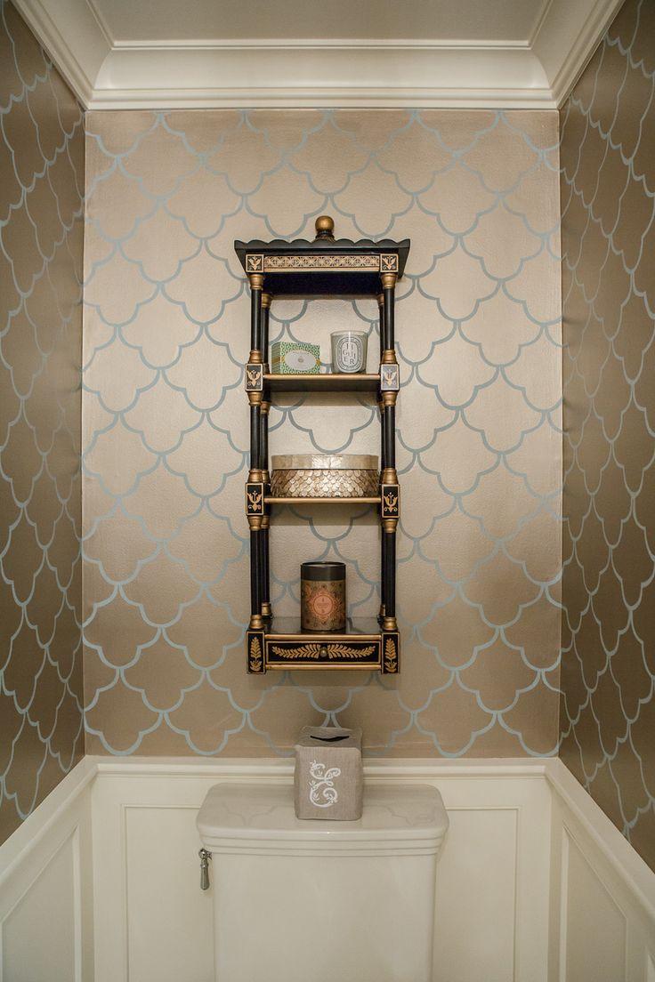 37 besten Bathroom Ideas Bilder auf Pinterest