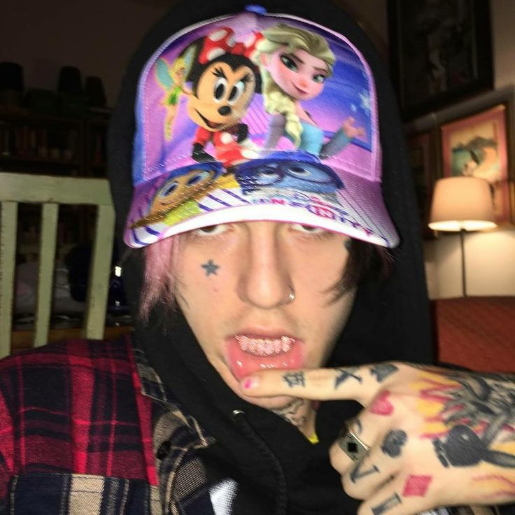 34 best images about lil peep on pinterest