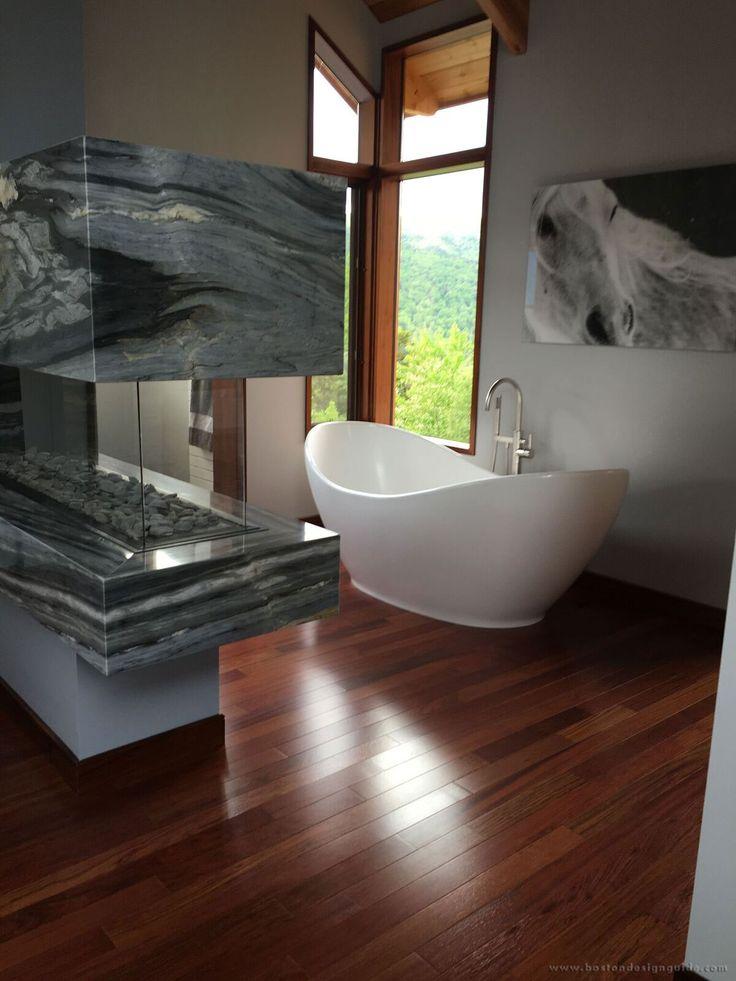 Bathroom Plumbing Guide Design 171 best mti baths - designer selections images on pinterest
