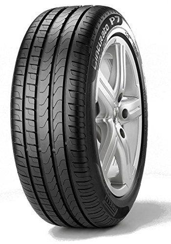 Pirelli CintuRato P7 All Season Radial Tire - 225/45R18 91V  #pirellitires #summertires https://www.safetygearhq.com/product/tyre-shop-tire-warehouse/pirelli-cinturato-p7-all-season-radial-tire-22545r18-91v/