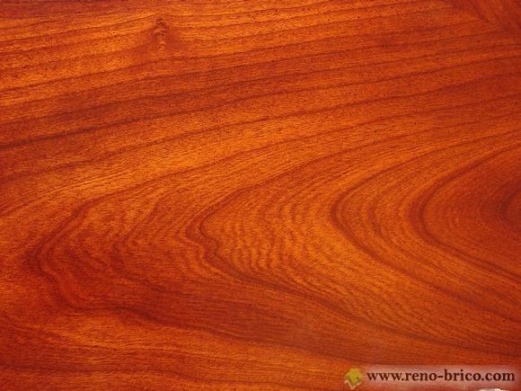 de Meubles En Bois De Cerisier sur Pinterest  Tables en bois et ~ Bois De Cerisier