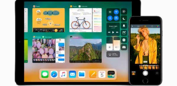 Apple celebra, entre hoy 5 de junio y el próximo 9 de junio en San Jose (California), la WWDC o Worldwide Developers Conference. Esta, junto con la de septiembre, son las dos fechas clave en al año de la firma de Cupertino para dar a conocer sus novedades por medio de una keynote. En esta ocasión, tenemos que hablar de iOS 11, el nuevo sistema operativo para iPhone, iPad y...