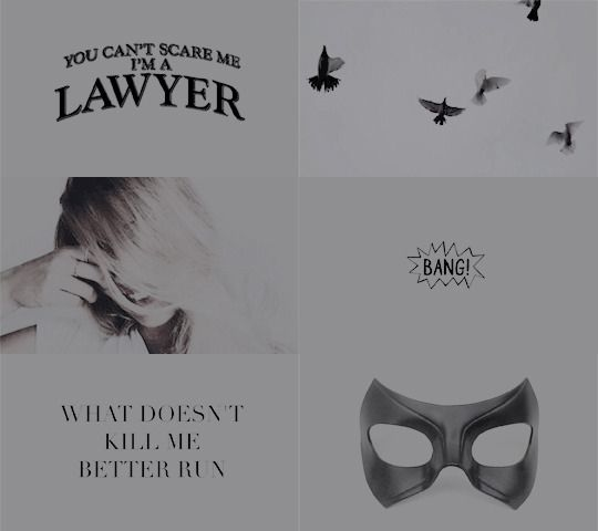 ➤character aesthetics ↠ laurel lance  Dinah Laurel Lance, always trying to save the world.➤Black Canary & Green Arrow ➼