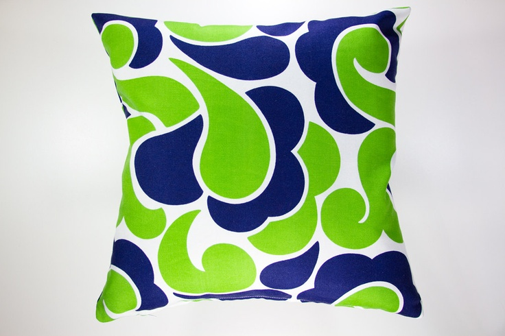 36 best images about Seahawks Living Room?? on Pinterest