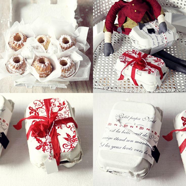 11 besten christmas bilder auf pinterest weihnachtszeit weihnachten diy und weihnachtliches. Black Bedroom Furniture Sets. Home Design Ideas