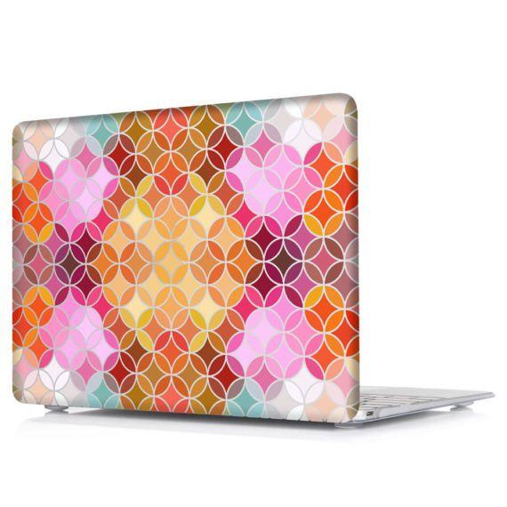Macbook pro hard case 13 inch macbook pro 13 case macbook hard case air 11 macbook air 11 inch case macbook macbook 12 case 21