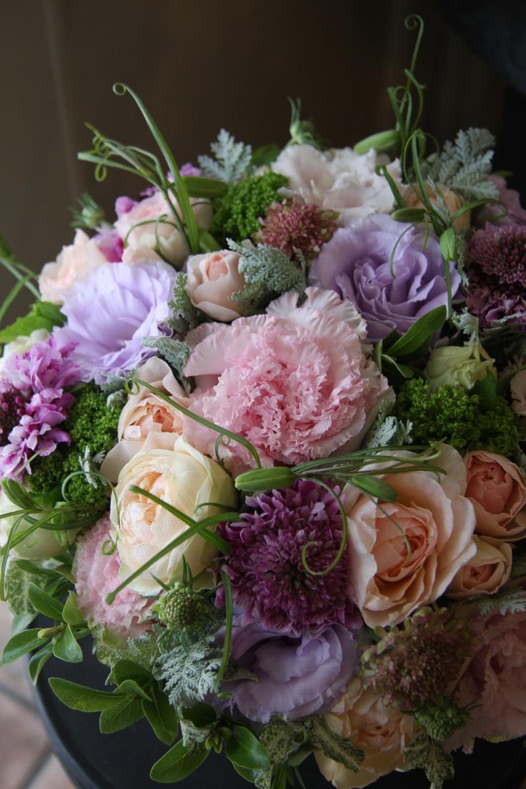 433 Best Amazing Flower Arrangements Images On Pinterest