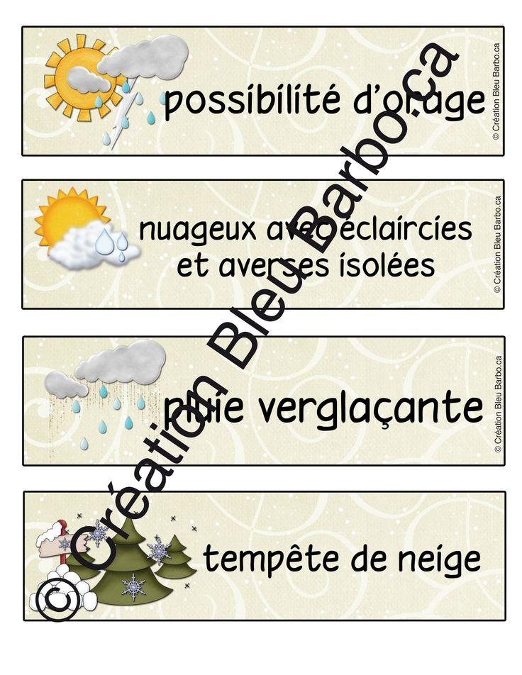www.creationbleubarbo.ca
