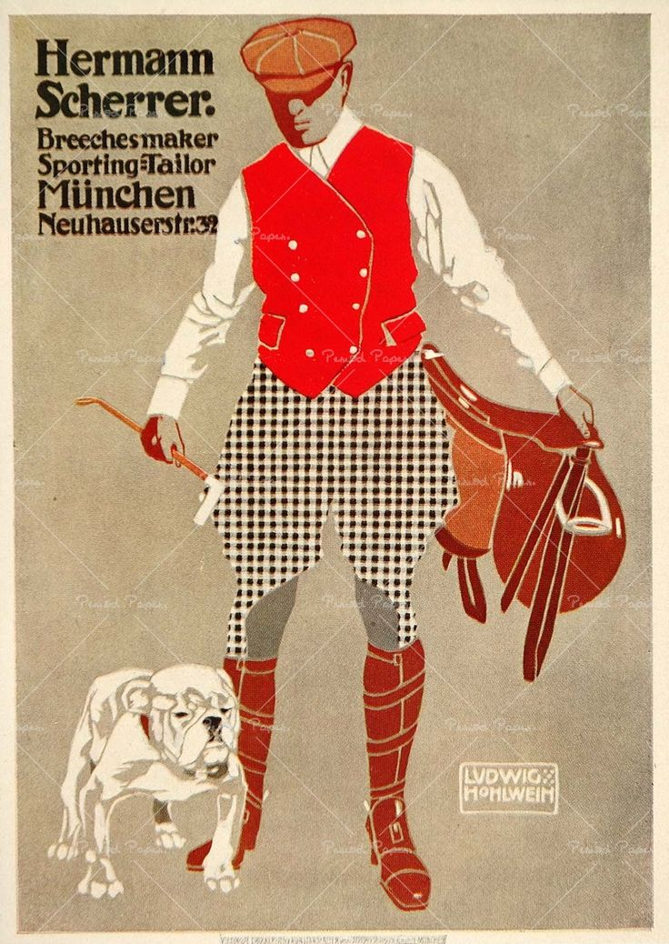 Fancy zoologischer garten berlin posters Google Search